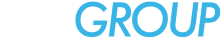 XISTGroup